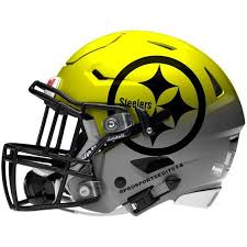 57 best football helmets images