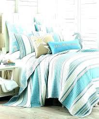 beach themed bedroom diy ideas sea room decor best rooms on theme furniture bedrooms t beach themed bedroom