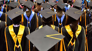 Image result for UNIVERSITIES