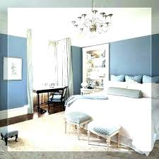 area rug placement area rugs for bedrooms small bedroom rugs bedroom area rugs ideas area rugs