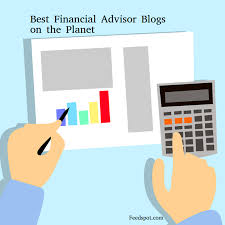 Top 100 Financial Advisor Blogs, Websites & Newsletters in 2019