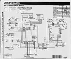 rheem air handler wiring diagram wiring diagrams rheem air handler wiring diagram wiring diagram ruud ac unit inspirationa rheem residential a c fuel injector