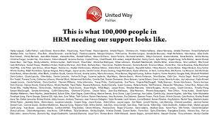 One Hundred Thousand