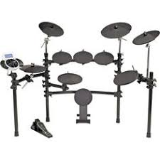 simmons sd1000. simmons sd9k electronic drum set sd1000