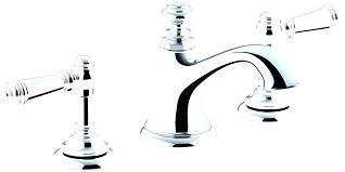 3 piece bathroom faucets 3 piece bathroom faucet 3 piece bathroom sink faucet 3 piece sink 3 piece