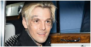 The most 2021 sentence possible was a part of the celebrity boxing promotion. How Aaron Carter Really Lost His 100 Million Net Worth