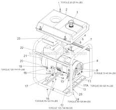 devilbiss gb5000 parts list and diagram type 2 click to close