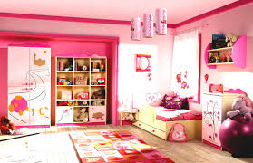 Furniture Design For Bedroom In India Indian Bedroom Furniture Designs Design Ideas Interior India 589