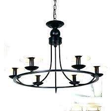 allen roth chandelier light chandelier lovely uptown