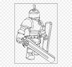 Roblox coloring pages roblox forums being removed page 4 of 5 super coloring page. A Free Printable Roblox Knight Coloring Page Roblox Ninja Coloring Pages Clipart 265053 Pikpng