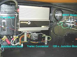 truck improvements truck wire center labeled jpg 94536 bytes