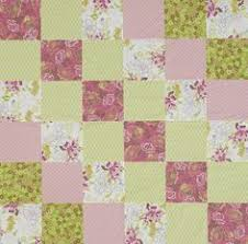 Who says you can't make a beautiful quilt with just 10-inch ... & Who says you can't make a beautiful quilt with just 10-inch squares? We  took the hottest new fabric collections and created stunning quilts that w… Adamdwight.com