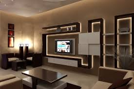 Wall Unit Lighting 18 Best TV Wall Units With Led Lighting That You