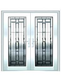 stained glass front door inserts stained glass front door inserts window inserts for door breathtaking stained