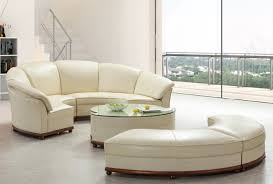 Sofa Trend Sectional Ideas
