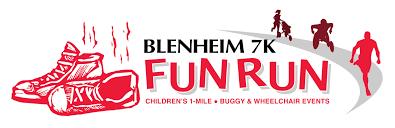 Blenheim 7k discussion forum Blenheim 7K