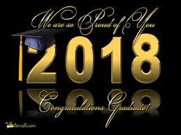 congratulations to graduate congratulations to the graduate