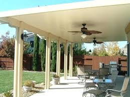 patio awning side panels best patio awnings ideas on retractable awning patio garden awning and deck