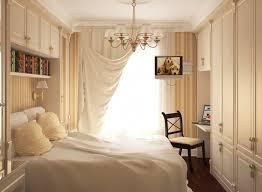 Camere Da Letto Salvaspazio : Camera da letto piccolissima come arredarla oltre idee su camere