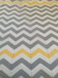 gray and white chevron rug yellow gray chevron rug yellow and gray chevron rug home decor