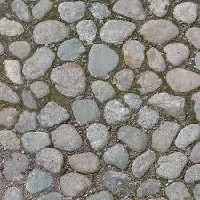 sidewalk texture seamless. Exellent Texture Sidewalk On Texture Seamless E