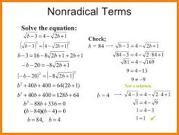 simplify rational exponents simplifying radical expressions rational exponents radical equations 33 728 jpg cb 1277467881