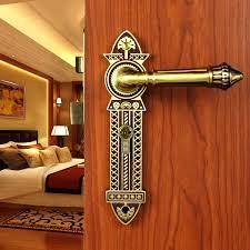 locking glass door knobs best choice for your door antique door handles home reference glass door lock set singapore