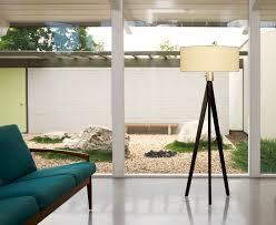 Small Picture Best Mid Century Interior Design Photos Amazing Interior Home