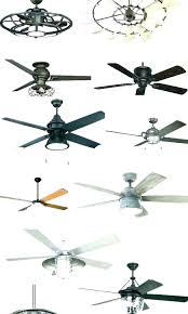 hunter ceiling fan blades nt parts fans capacitor motor repair bathroom exhaust replacement canadian tire ter ceiling fan