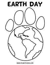 Coloring Pages Earth Day Coloring Sheets Free Pages World