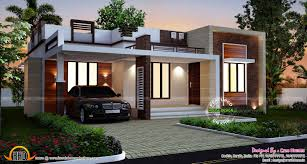 kerala single floor house plans new beautiful small house plans kerala home design most designs new