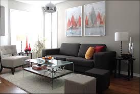 moderne wohnzimmer couch gut aussehend couchgarnitur sofas sofa