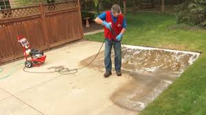 19 best pressure washers for cleaning