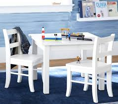 Small Picture Dining Room Best 25 Table And Chair Sets Ideas On Pinterest Kid In