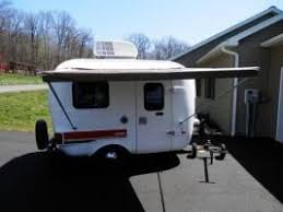 Small Picture 19 best trailers images on Pinterest Vintage campers Tiny