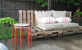 wooden pallet furniture plans. Wood Pallet Patio Furniture Ideas, Diy Lounge Chair Plans Chairdsgn Wooden