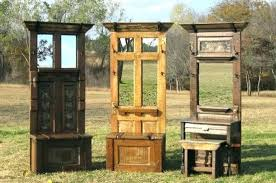 furniture made out of doors.  Furniture Furniture Made From Old Doors By Ideas  Kitchen And Drawers Outdoor Sri Lanka In Out Of T