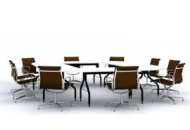 large conference room tables many people large round conference room tables desk