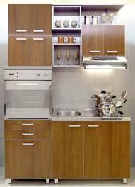 Very Small Kitchen Storage Compact Kitchen Ideas Perfumevillageus