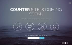 Coming Soon Landing Page Kasta Magdalene Project Org