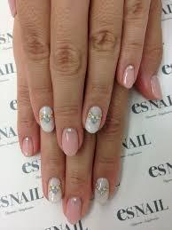 Pin Uživatele Natalie Helou Na Nástěnce Nails Nehty Makeup A účesy