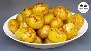Картинки по запросу картофель молодой