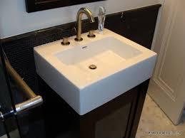 bathroom fixtures denver co. denver co bathroom sinks; wall mounted sink park hill fixtures f