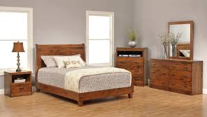 Local Bedroom Furniture Stores Distressed Wood Bedroom Furniture Iu0027d Been Stalking Every