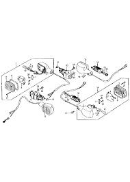 Astonishing 1984 honda cb700sc wiring diagram photos best image