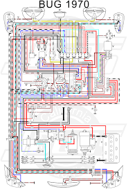 1970 vw generator wiring diagram electrical drawing wiring diagram \u2022 VW Generator Diagram vw tech article 1970 wiring diagram also volkswagen generator rh releaseganji net vw alternator conversion wiring diagram vw beetle alternator wiring