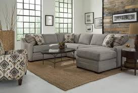 C672 By Price Highest to Lowest Huffman Koos Furniture