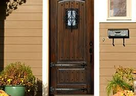 full size of door glorious average cost to replace sliding glass doors with french doors