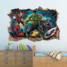 avengers stickers 0 23 dealsan
