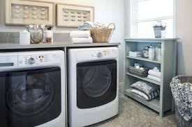 top rated washer and dryer 2016. Perfect 2016 Shop For The Best Washer And Dryer Combos On Market For Top Rated Washer And Dryer 2016